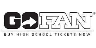 Athletic Tickets at GoFan.co